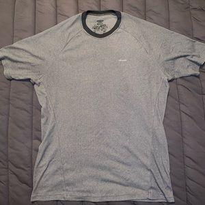 Patagonia Capeline Short Sleeve Shirt
